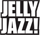 Jelly Jazz logo